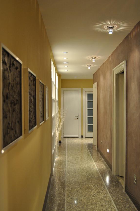 Affittasi location ufficio in prati miragu for Affittasi studio roma prati