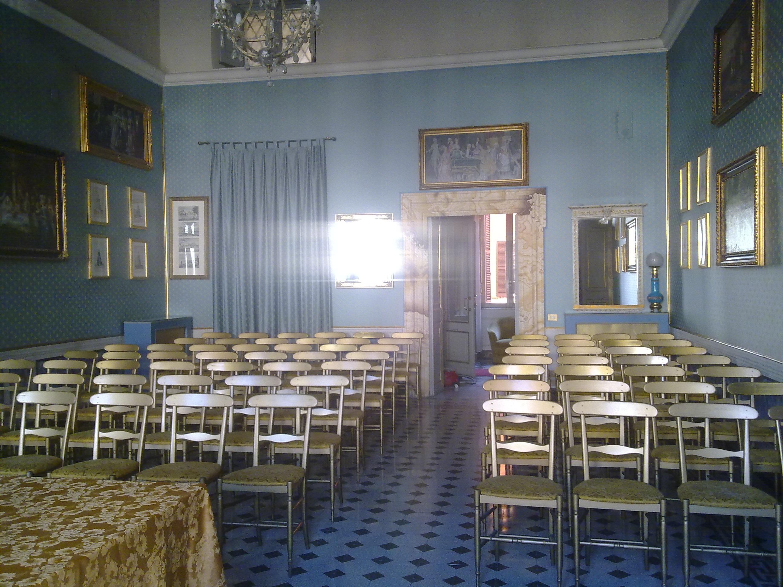 affittasi location location per eventi a roma centro miragu