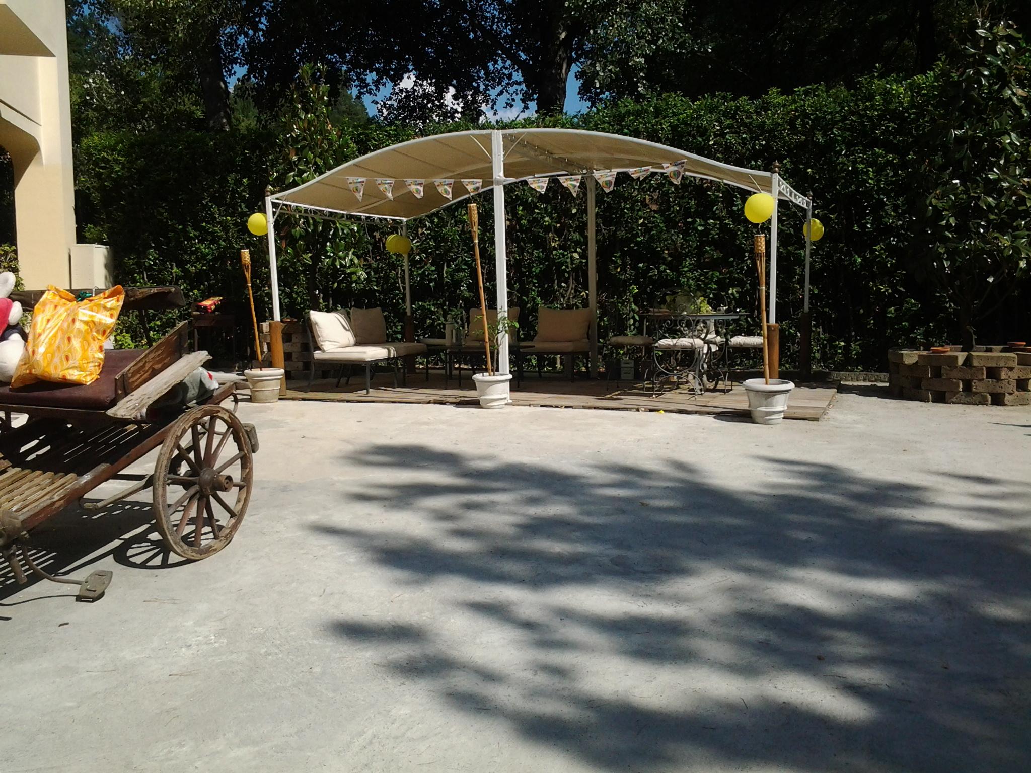 Affittasi location rusticocasale hera miragu for Bagno a ripoli matrimonio