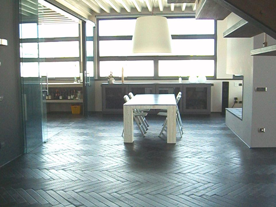 Affittasi location beyond space miragu for Loft a milano in affitto