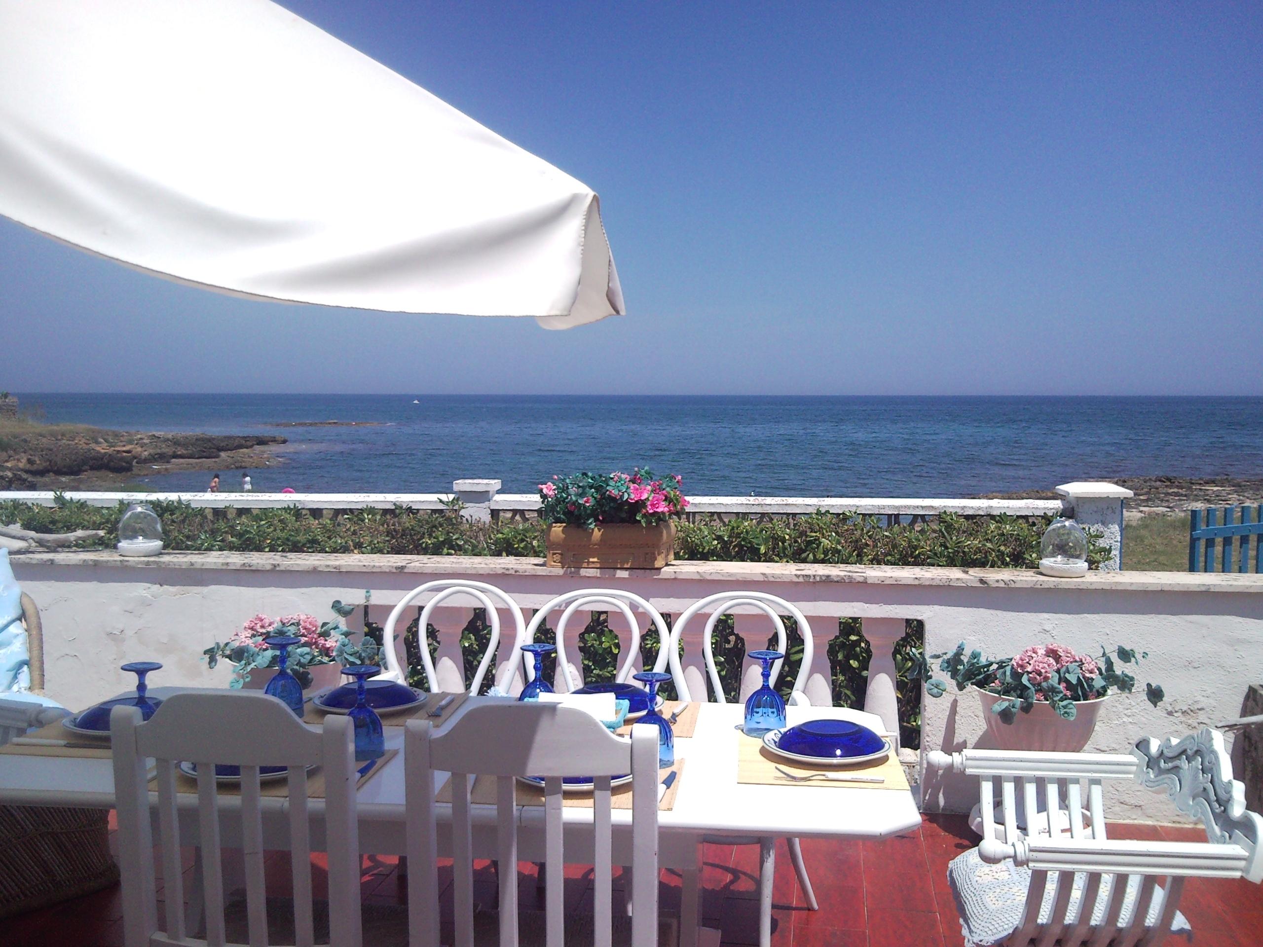 Hotel Sul Mare Ostuni