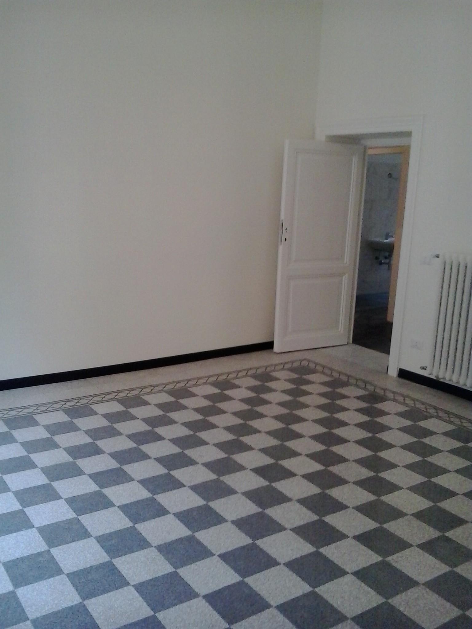 Affittasi location appartamento roma zona praticola di for Affittasi studio roma prati