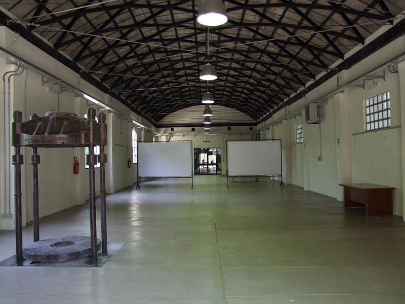 affittasi location affitto location per eventi culturali