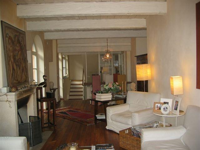 Affittasi location shabby chic nel monferrato casale for Case arredate shabby chic