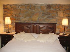 Affittasi location villa felice santa teresa di gall - Miragu