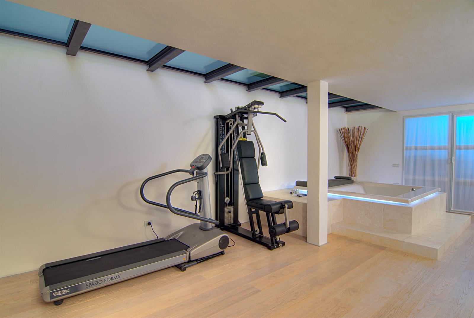 Affittasi location lussuoso loft milano miragu for Garage con i prezzi degli appartamenti loft