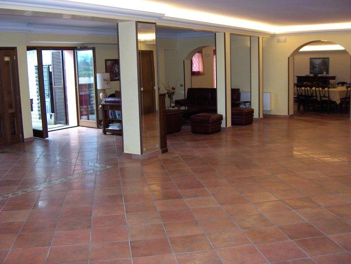 affittasi location affitto villa vicino roma castelli