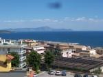 Appartamento vista mare Formia