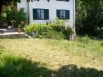 Casa Amilton