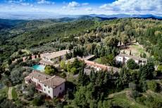 Borgo Paradiso
