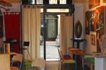 Surfpub & Galleria Il Bracolo