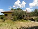 Villa Rosabella Turismo Rurale