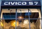 CIVICO 57
