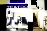 Theater i