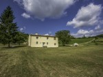Podere Greve Location for parties or birthdays in Chianti