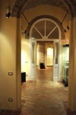 Ballarini Art Gallery