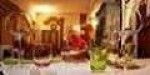 Baccarossa restaurant