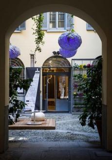 Antonio Battaglia Gallery