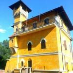 Oppidulum Resort foto