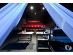RENT THEATER ROOM PROMOTION FOR THE MONTH OF MAY
