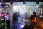 DISCOTECA PICCOLA PER FESTE PRIVATE