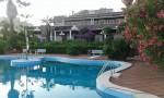 Santa Marinella - Villa panoramica sul mare