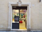 Art Gallery Rome
