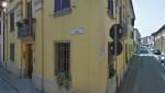 Affittasi appartamento signorile in centro a brescello