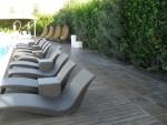 Ocean Club Naples - Hotel Giulia 4 stelle