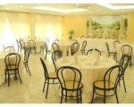 Reception rooms for rent for WOMAN'S DAY.