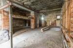 Location particolare per esposizioni e shooting e performance foto