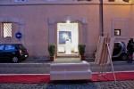 ECOS Gallery - Roma