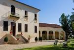 Villa Traverso Pedrina foto