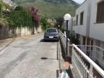 Seaside House in Calabria - Praia a Mare