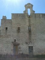 Masseria