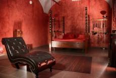 Escape Room Roma - Resolute