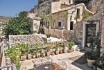 Borgo Hedonè