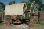Cowboys' Guest Ranch