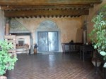 Tuscany (Florence) Padronale Villa in a magical place