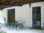 Country Residence - Teramo