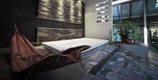 Spazio Acqua & Gym - 10 Watts, Milan