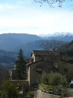 Arcera Farmhouse Farmhouse MARCHE ITALY