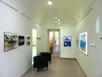 Galleria d'Arte|Spazio espositivo in pieno centro Torino