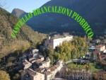 Farmhouse IL FALCO Country House Pesaro Urbino