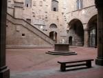 National Bargello Museum