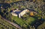 Calcione Castle