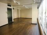 Conservatorio22 Temporary Showroom