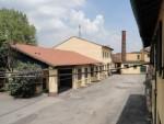 LOCATION POLIFUNZIONALE-14.000 m^2 a Milano
