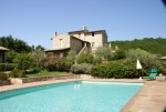 Re Art? Assisi