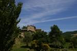 Re Artù Assisi